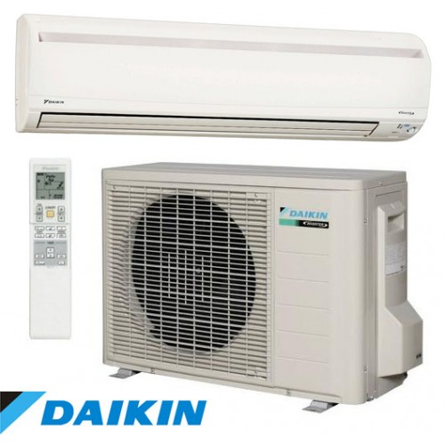Aparat aer conditionat Daikin