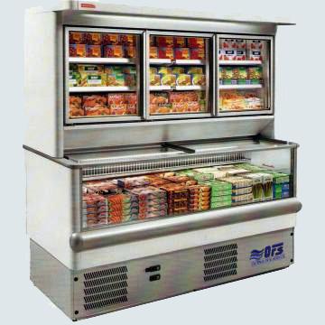 vitrine-frigorifice-combinate